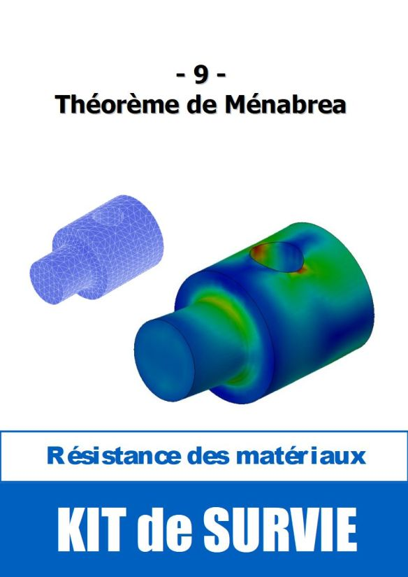 #09. Théorème de Ménabrea