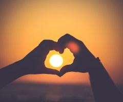 Passer de la haine à l'amour
