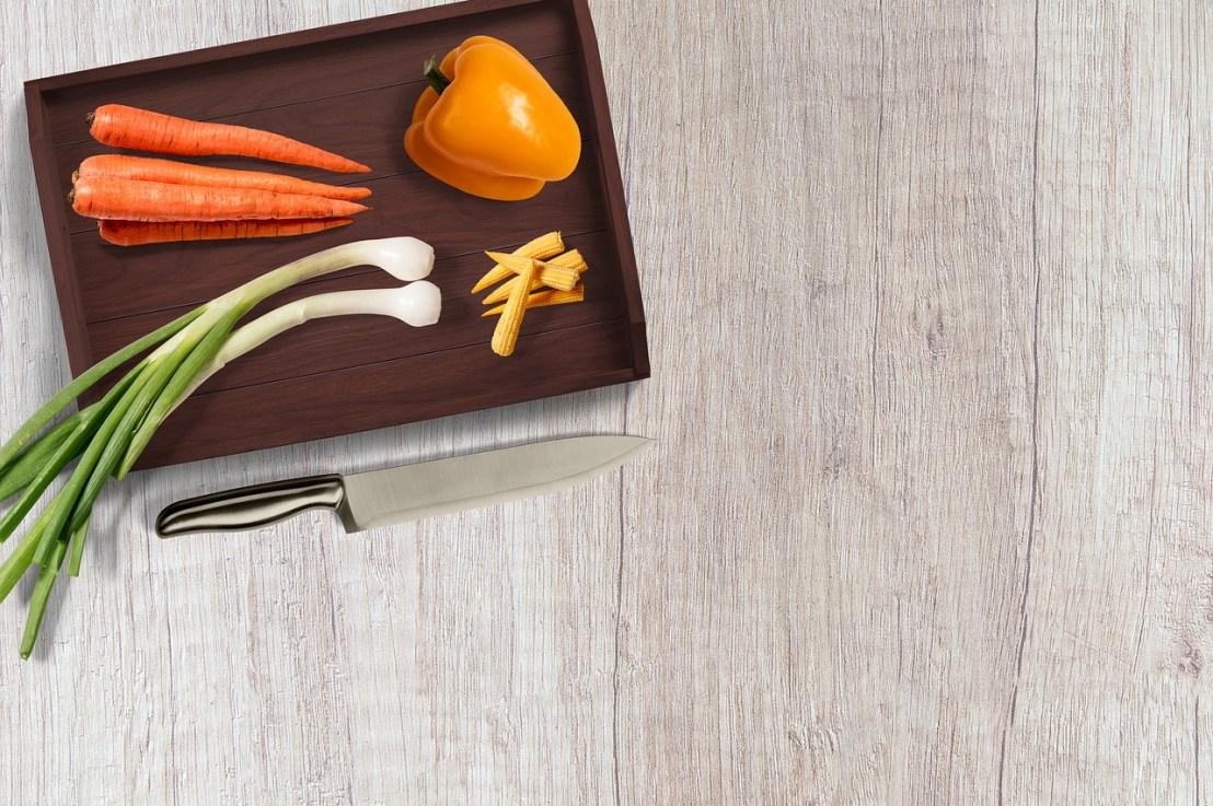 Quel est le meilleur plan de travail pour une cuisine?