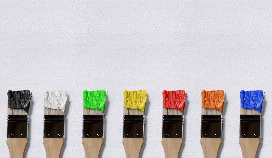 brush-3207946_1280