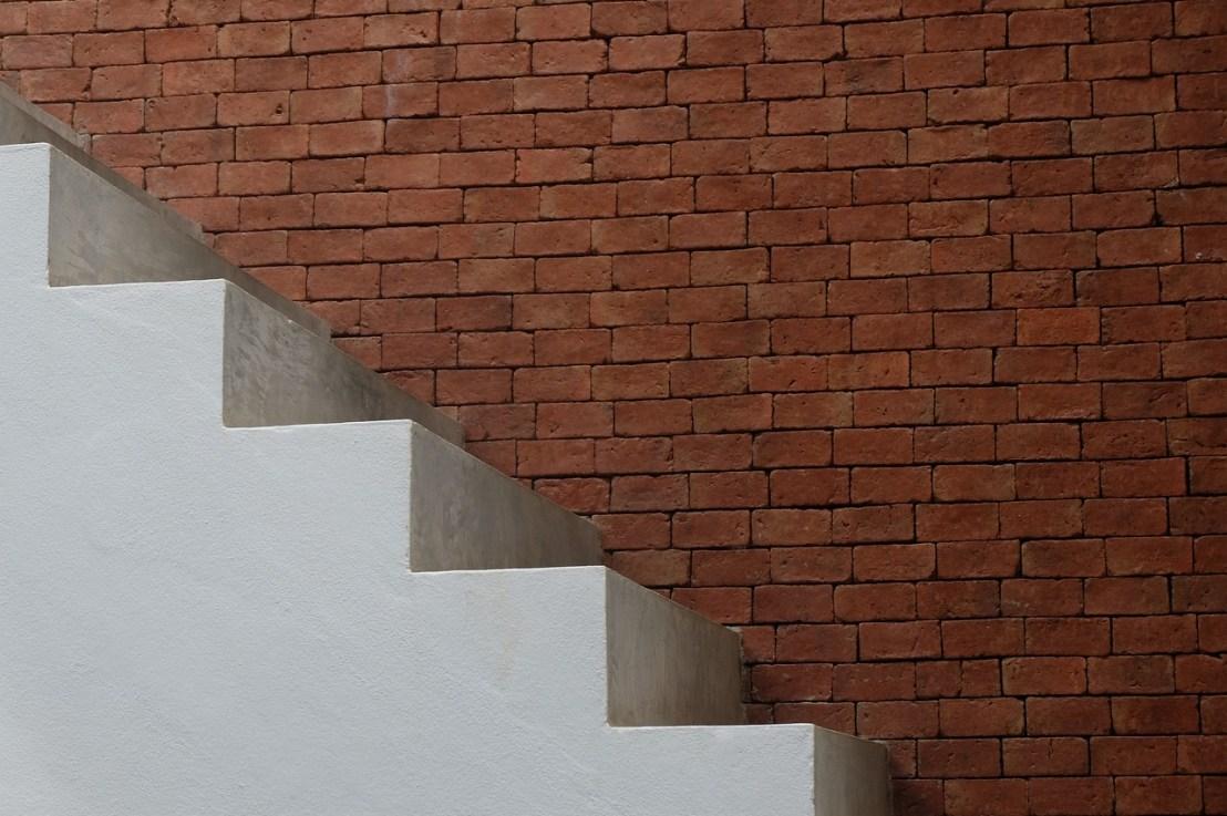 Nos conseils pour personnaliser son escalier intérieur