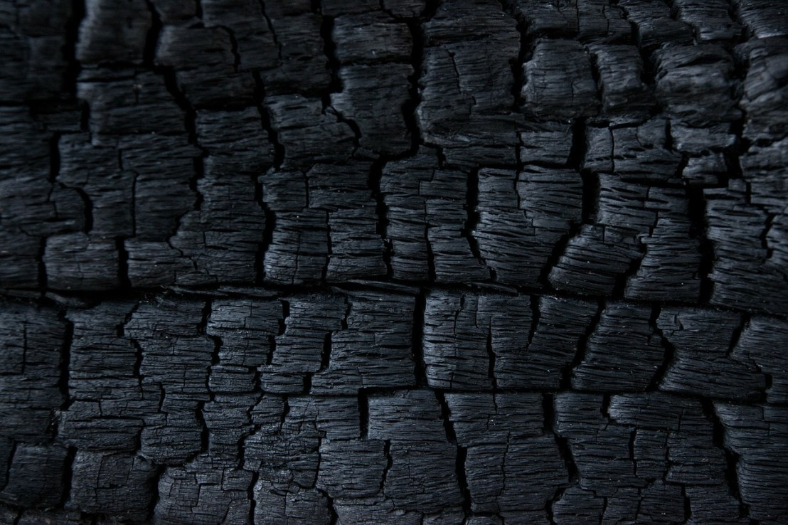 charcoal-84670_1280