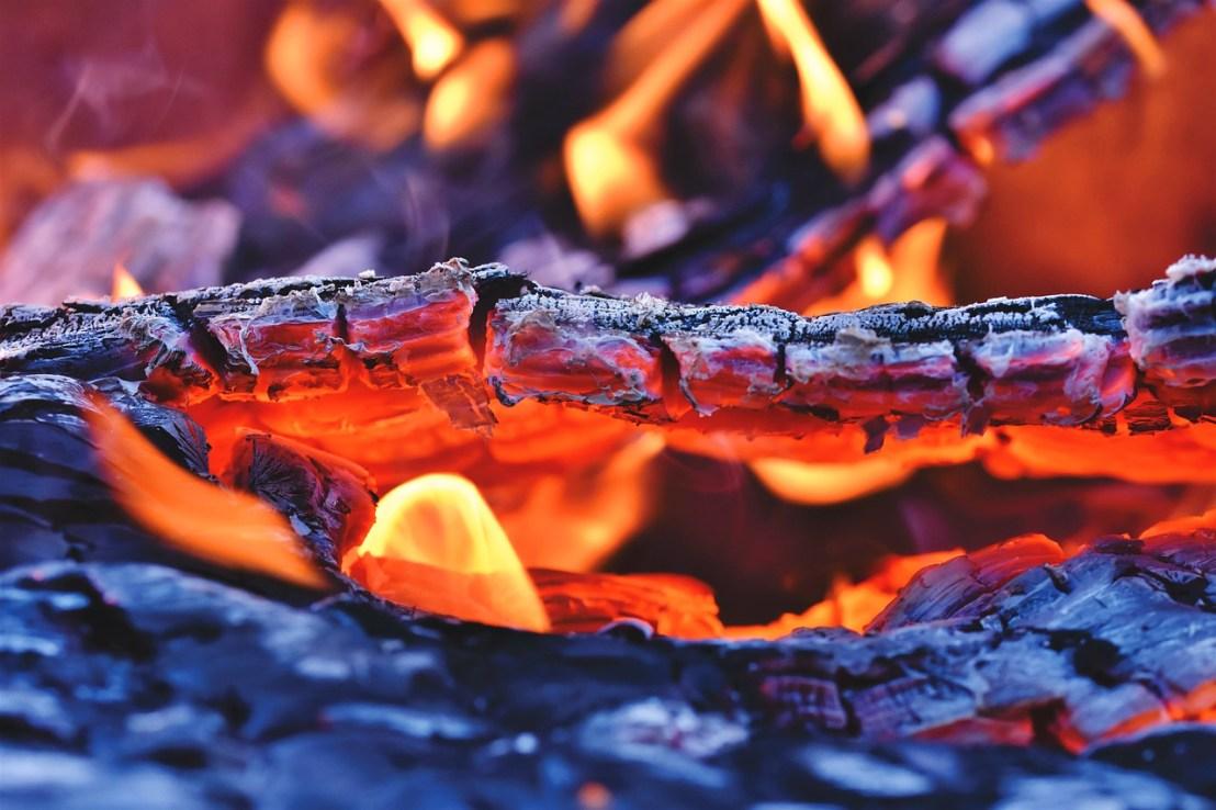 fire-4342977_1280