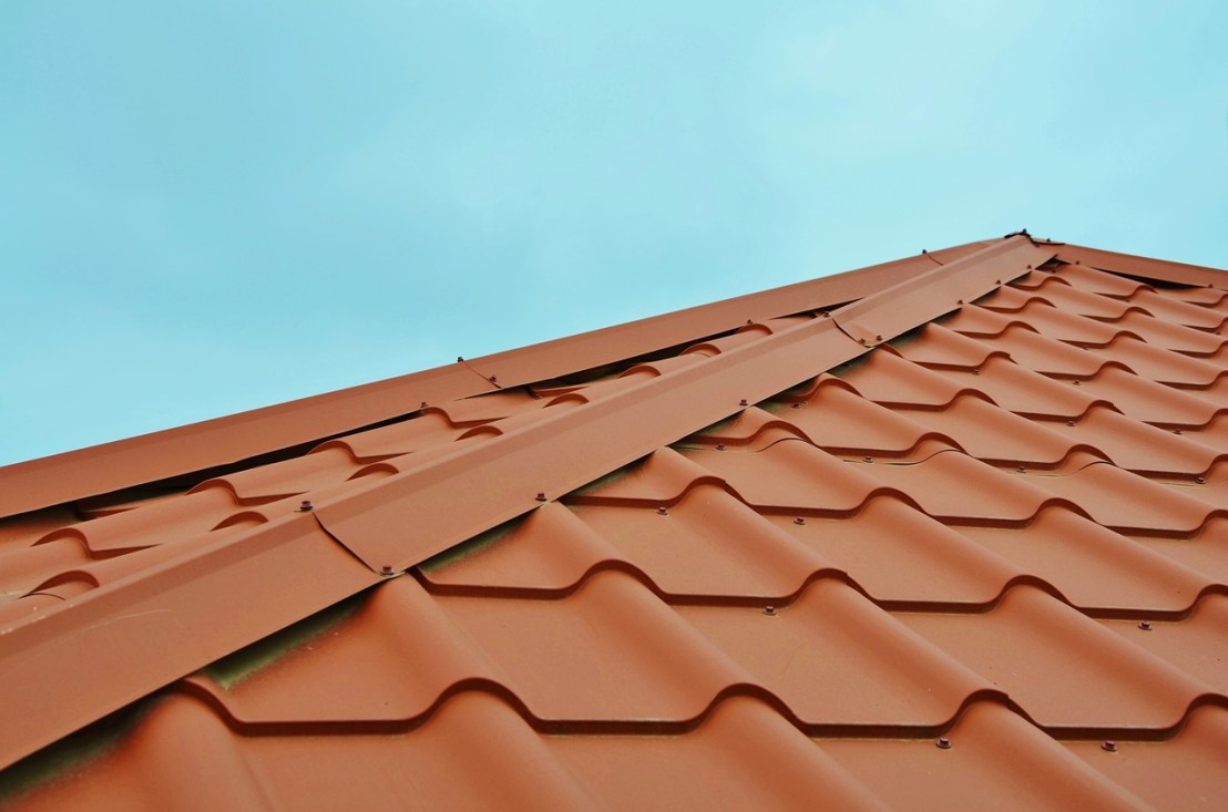 roof-2587752_1280(2)