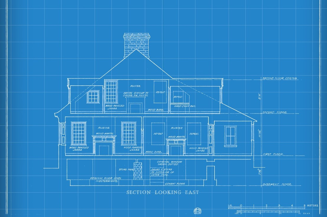 À quoi sert l'impression 3D en construction ?