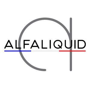 E-liquids - Alfaliquid
