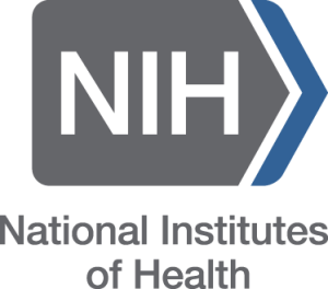 National Institutes of Health - study on vaping popularity