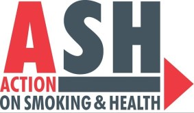 Ash Study: more than half of British vapers are former smokers
