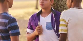 La FDA prévoit de sensibiliser les jeunes aux dangers de la e-cigarette