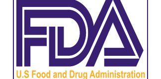 FDA - Mentions d'avertissement produits du tabac