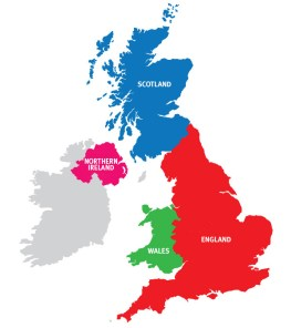 Marché de la vape : le marché de la e-cigarette au Royaume-Uni