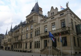 Luxembourg will soon consider the e-cigarette as a tobacco product