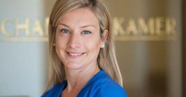 Renate Hufkens - Belgian representatives in favor of stronger vaping regulations