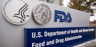 Pétition citoyenne contre la FDA aux USA