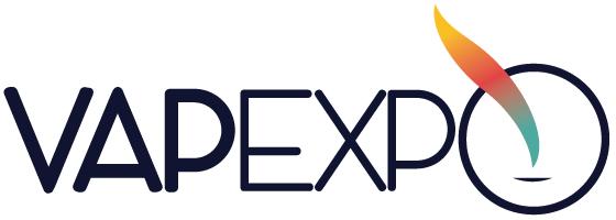 Vapexpo Paris 2017