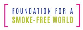 Fondation Philipp Morris pour la lutte contre le tabac