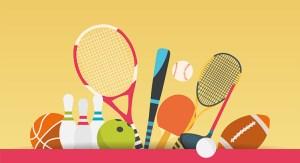 Le sport et la vape, combinaison gagnante pour arrêter de fumer