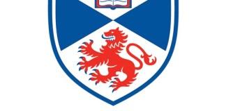 Université Saint Andrews - Etude sur les risques de cancer et e-cigarette