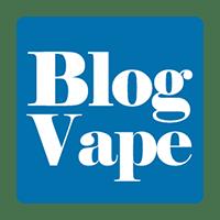 BlogVape