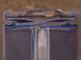 Battery 18650