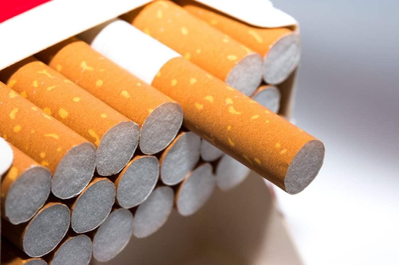 tabac pratiques anticoncurrentielles