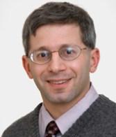 Michael-Siegel