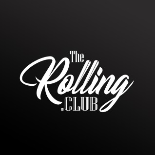 The Rolling Club therolling.club