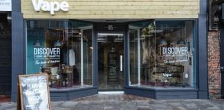 boutiques locale shops