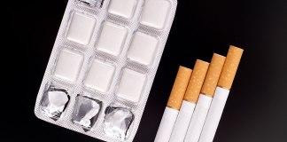 efficace nicotine