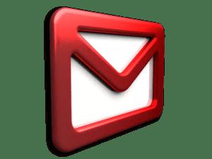 email nathaniel sorcier vaudou