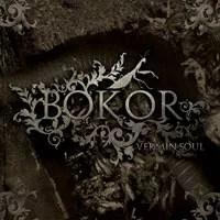 Bokor Vaudou