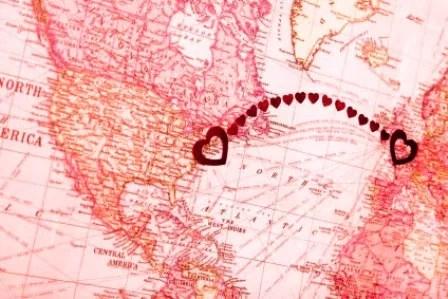 Sexe a distance