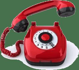 Nathaniel phone