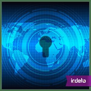 360-degree threats need a 360-degree security response