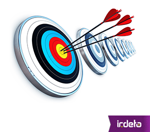 Make Yourself Less of a Target – A multi-layered Approach to Application Shielding