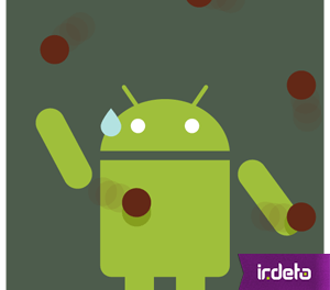 Can you juggle frequent updates on Android TV?