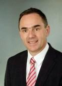 Reinhard Blaukovitsch