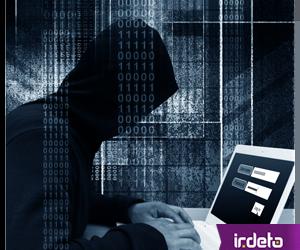 IPR Infringements Online: The defective side of digital