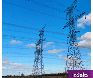 Critical Infrastructure Security and Resilience Month – Should It Be Every Month?
