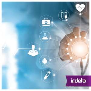 How can hospitals be CONFIDENT in the security of their connected infrastructures – even in a pandemic?