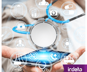 Connected Health, Digital Health, Telehealth, and Telemedicine – What are the key differences and why the need for security?