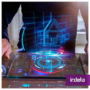 """Is it time to ditch the term """"Smart Home""""?"""