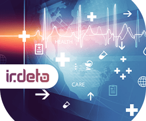 Telemedicine mobile app data security – why it's essential in today's connected world
