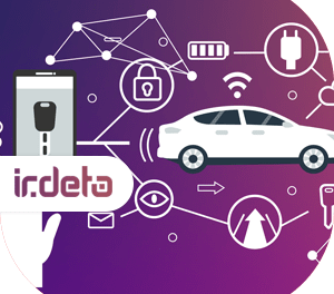 Think the hardware in your car is secure? You might be surprised at our findings…