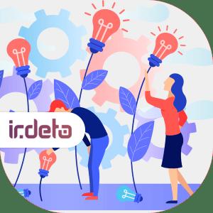 Innovation at Irdeto