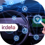 Paving the way for secure and safe connectivity in vehicles
