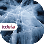 Telemedicine cybersecurityiswalking on thin ice