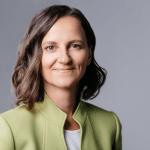 Anna Koziarska-Bergink