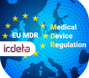 Are you ready for the new EU MDR cybersecurity requirements?