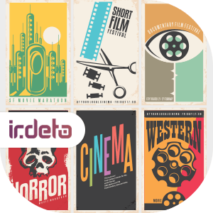 How creative studios can protect their content with Irdeto (part 1)